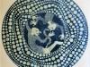 Erótica – xilogravura 1970